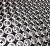 Metal steel products, cnc machining, metalworking
